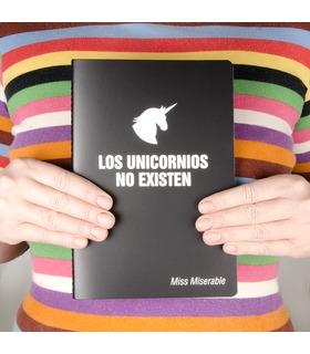 El cuaderno existencialista para polemizar