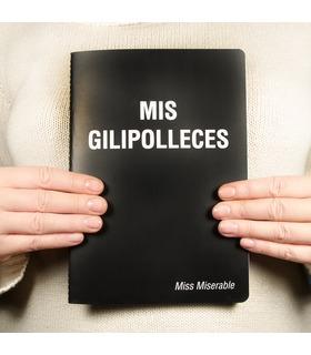 Cuadernos para creativos críticos