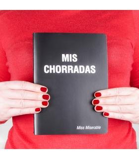 Un cuaderno para creativos críticos